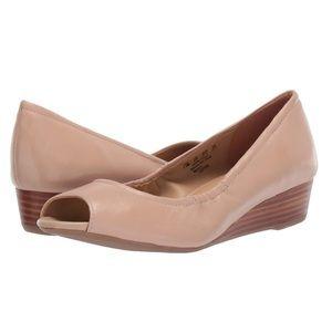 NWT Naturalizer Cooper shoes -sz 11